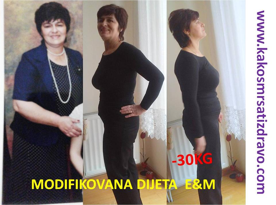 Verica Milunović